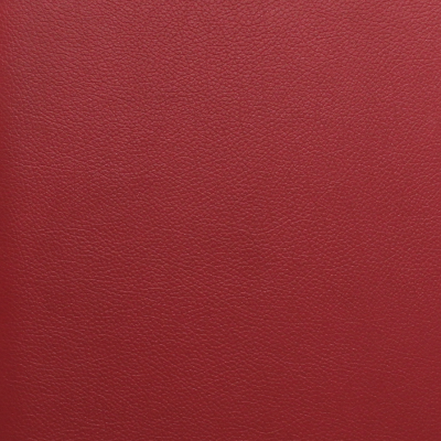 Signature Folder made of Grained Cowhide Leather - Vera Donna