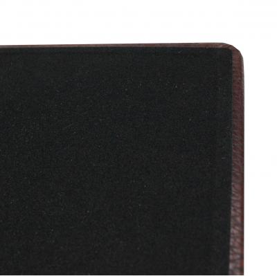 Desk Pad Shrink Leather Rustico